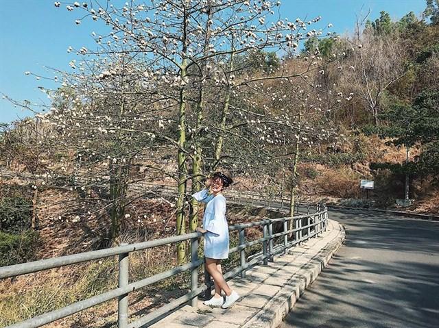 image - Top 6 địa điểm chụp ảnh sống ảo ở Vũng Tàu bao đẹp