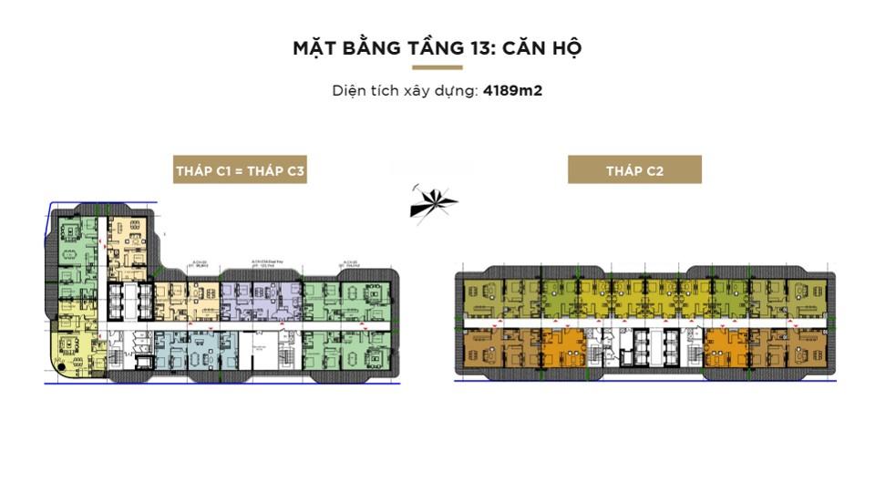 Mat bang Tang 13