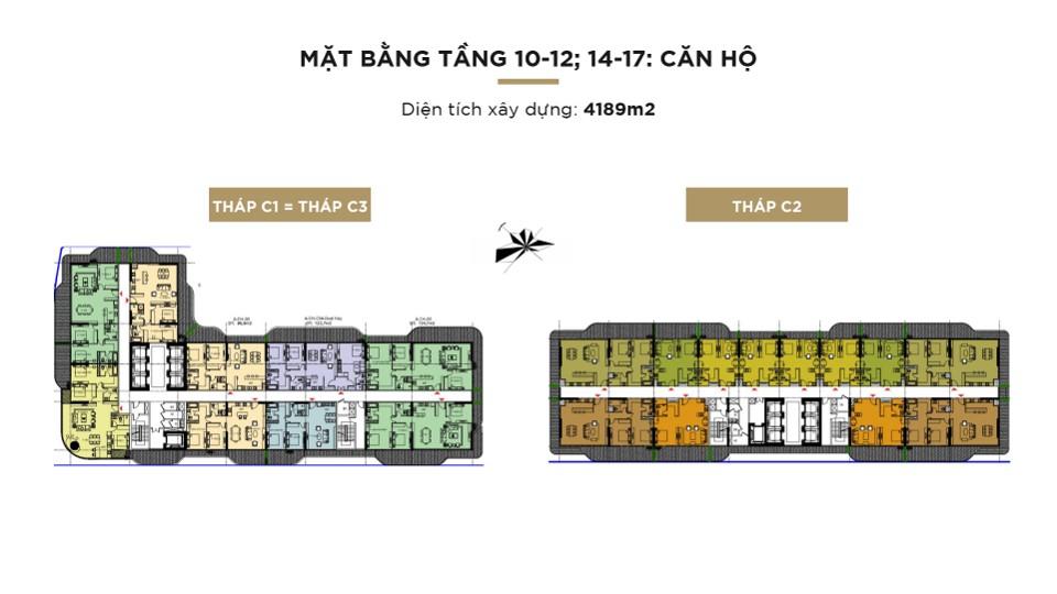 Mat bang tang 10-12 va 14-17