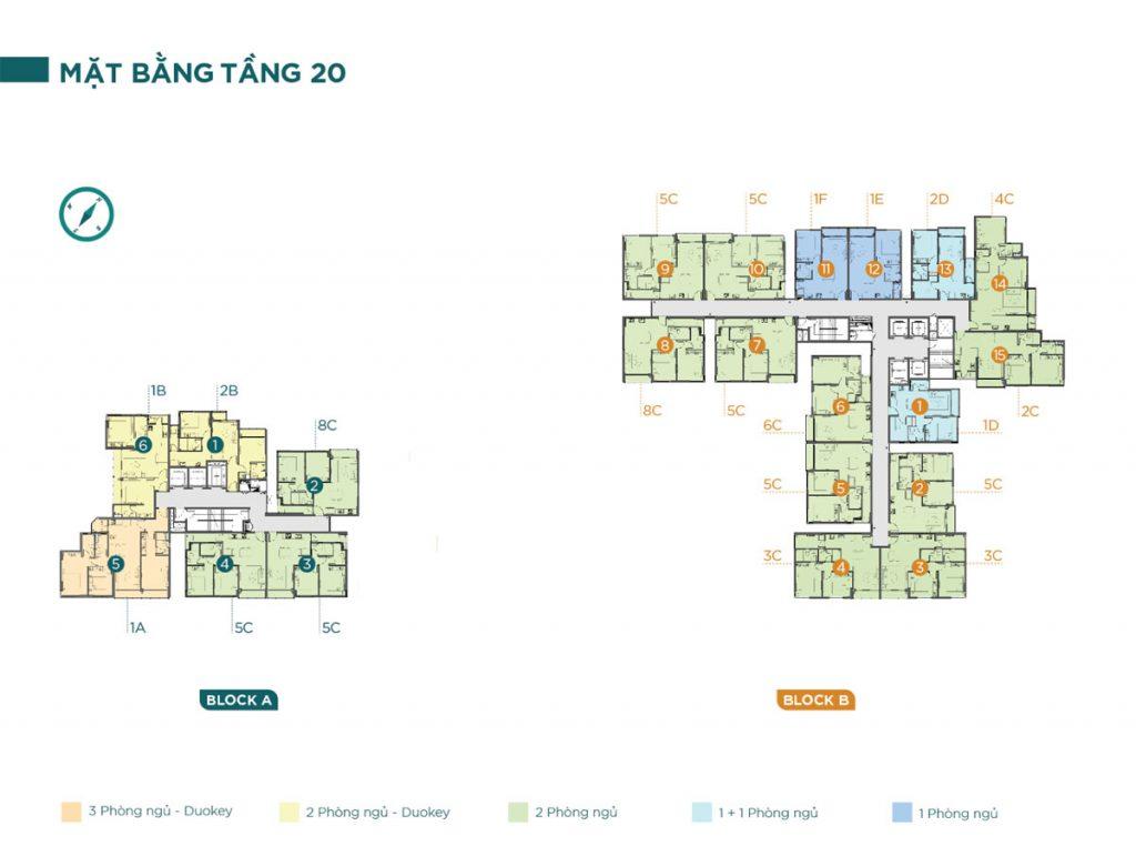 mat-bang-tang-20-du-an-dlusso-quan-2