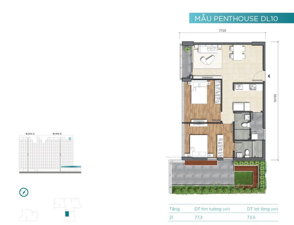 thiet-ke-can-ho-penthouse-dl10-dlusso