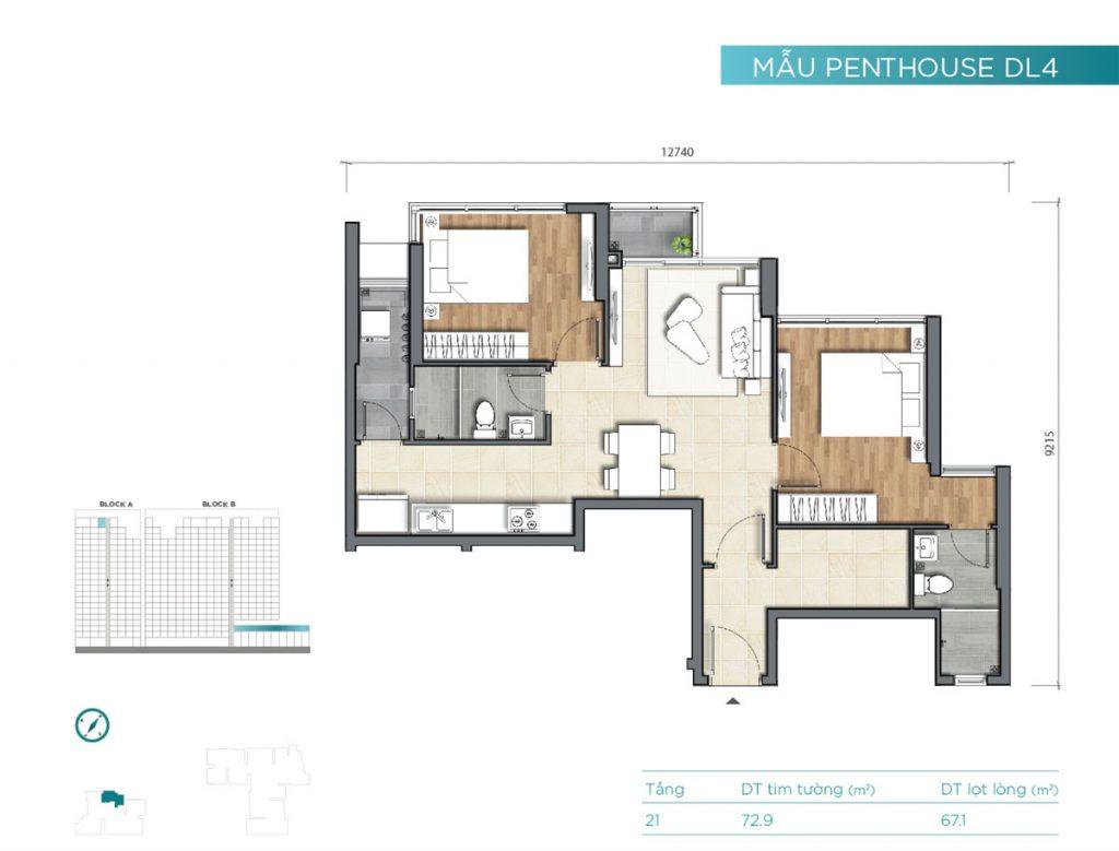 thiet-ke-can-ho-penthouse-dl4-dlusso