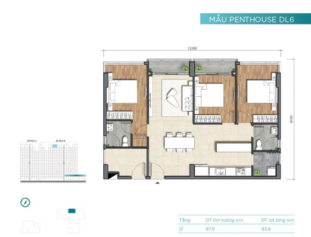 thiet-ke-can-ho-penthouse-dl6-dlusso