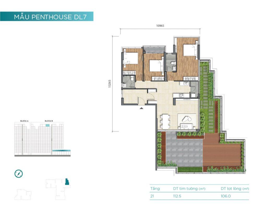 thiet-ke-can-ho-penthouse-dl7-dlusso
