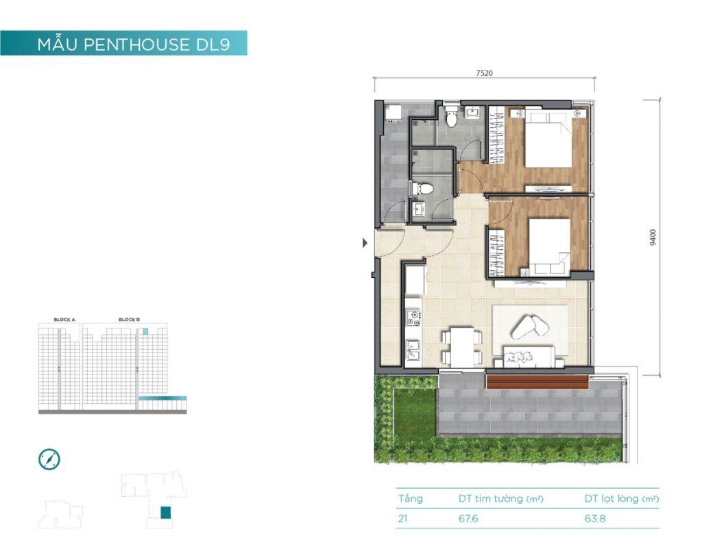 thiet-ke-can-ho-penthouse-dl9-dlusso