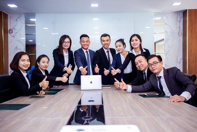 Sale bất động sản – vô vàn đất diễn cho người mới