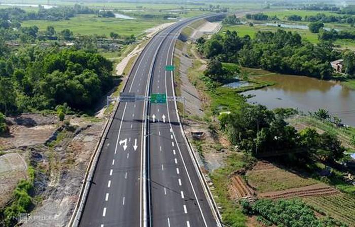 Bộ Giao thông từ chối Tập đoàn Đèo cả xây cao tốc Mỹ Thuận – Cần Thơ 5.000 tỷ đồng