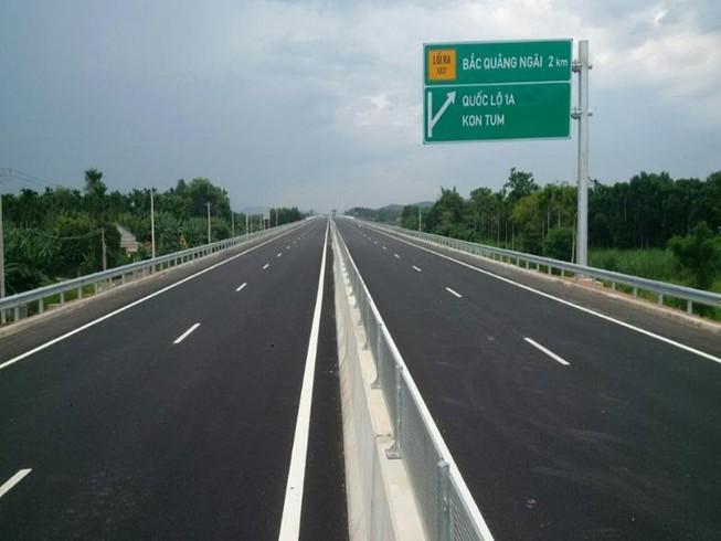Khởi công cao tốc Mỹ Thuận – Cần Thơ trong tháng 10