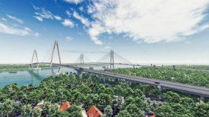 Kiến nghị giải pháp hoàn thành cao tốc Mỹ Thuận – Cần Thơ năm 2022