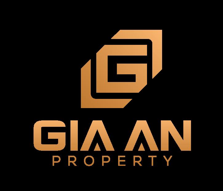 GIA AN Property