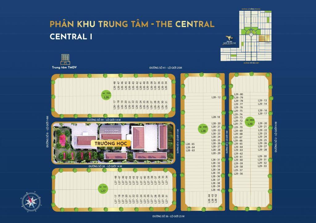 mat-bang-phan-khu-thecentral