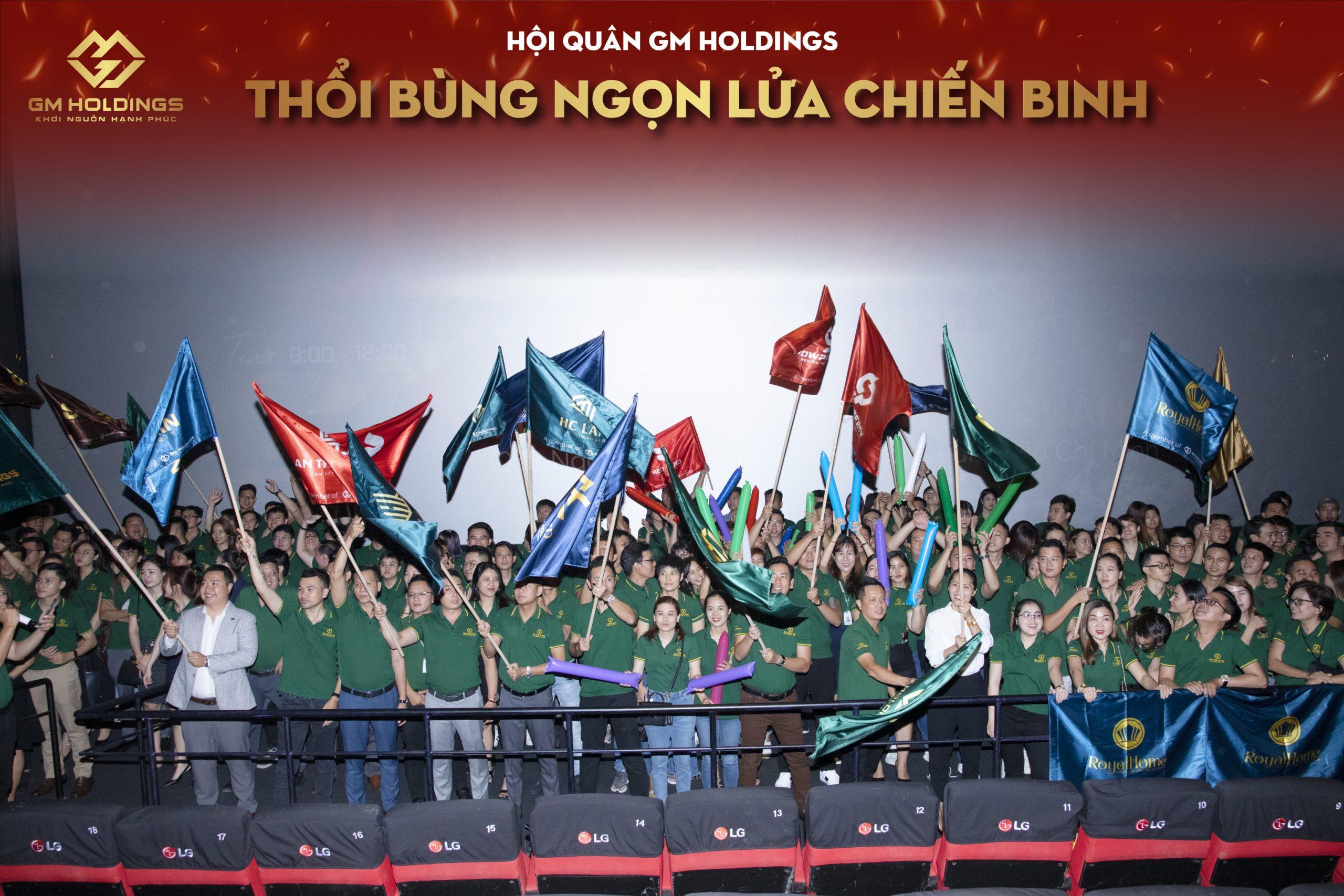 su-kien-hoi-quan-gm-holdings-thoi-bung-ngon-lua-chien-binh