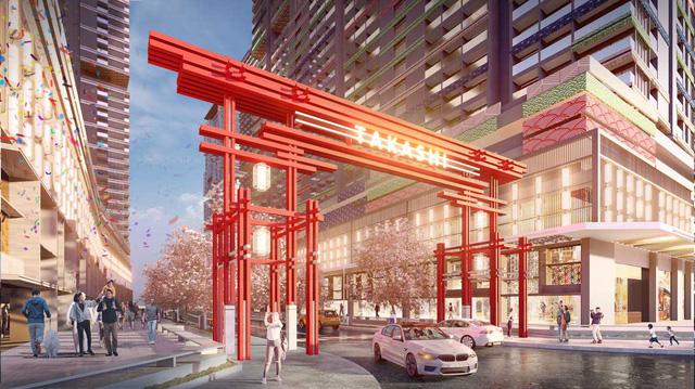 Bất động sản Quy Nhơn còn thiếu đô thị đầu tư bài bản - Ảnh 2.